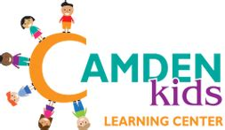 Drop in child care business plan